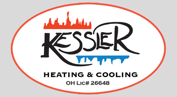 Kessler Heating and Cooling